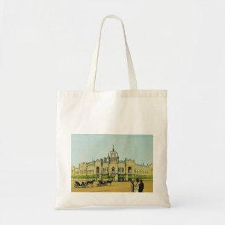 Chisinau Bag