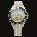 Chisinau Times Watch