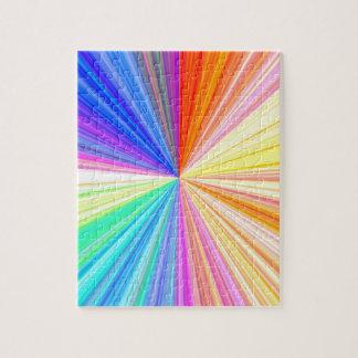 Chispa de ColorWheel - disfrute de la alegría de l Puzzles