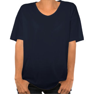 CHISPA grande IDEAL más camiseta brillante del BRI