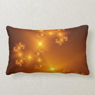 chispa-naranja almohadas