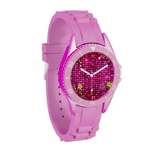 Chispa Timez Relojes