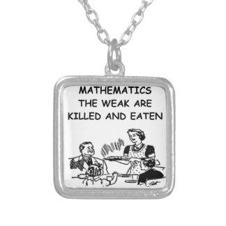 chiste de la matemáticas grimpola