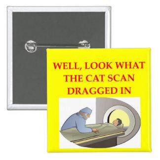 chiste de la radiología pin