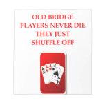 chiste de los jugadores de tarjeta