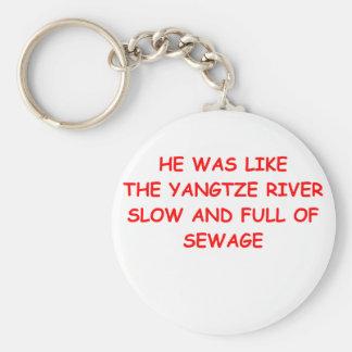 chiste del divorcio llaveros personalizados