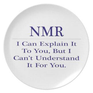 Chiste del RMN. Explique para no entender Plato