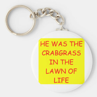 chiste divertido del divorcio llaveros personalizados