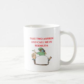 chiste divertido del doctor taza