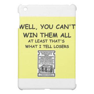 ¡chiste para los ganadores!