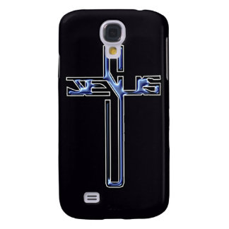 Chistianity Designs Galaxy S4 Case