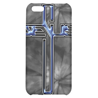 Chistianity Designs Case For iPhone 5C