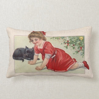 Chistmas Cushion Pillows