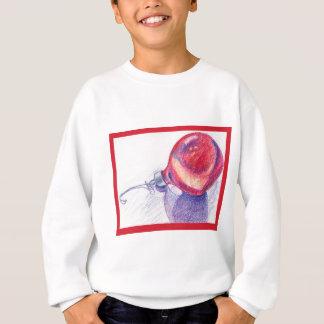 Chistmas Ornament Sweatshirt