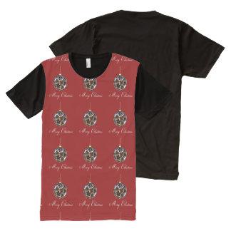 chistmas shirt