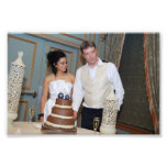 Chitra y Jeffrey: El casarse Impresiones Fotograficas