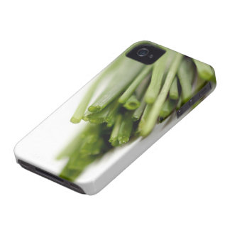 Chives iPhone 4 Case-Mate Case