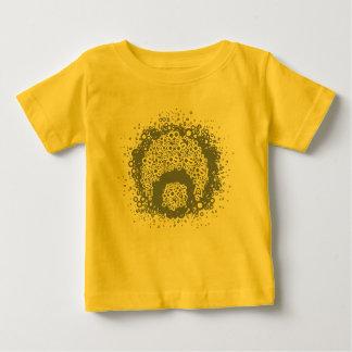 Chivos Osiris Baby T-Shirt