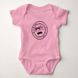 ChiX Kids Baby Bodysuit