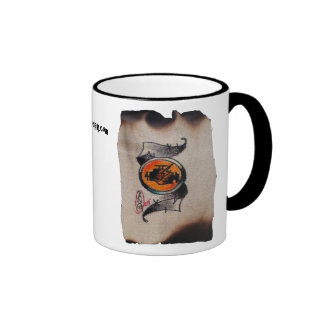 chkengine mug