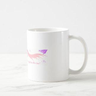 Chloe<3 Mug