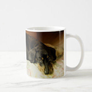 CHLOE COFFEE MUGS