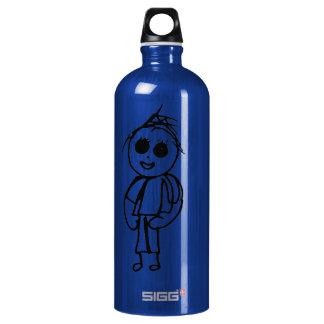 Chloe's Drawings Range Water Bottle