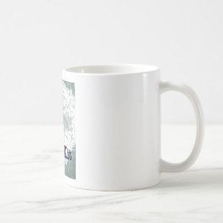 cho kit coffee mug
