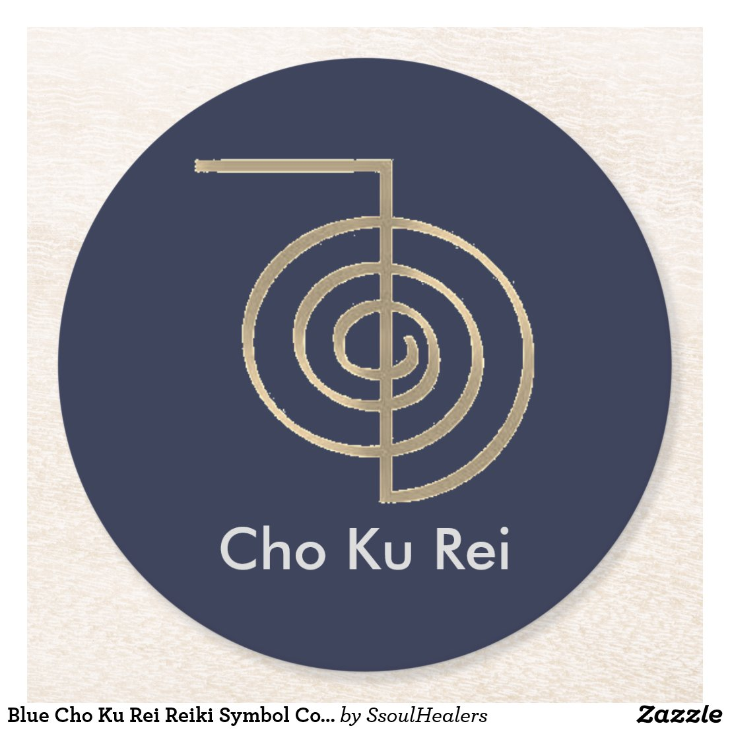 Cho Ku Rei Coasters