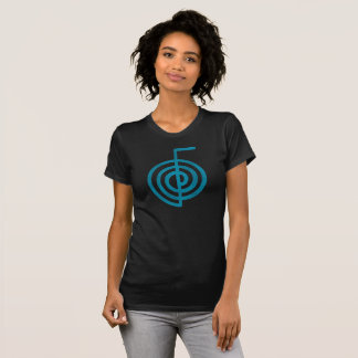 Cho Ku Rei Symbol T-shirts