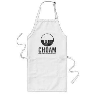 CHOAM - Dune Long Apron
