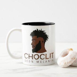Choclit Coffee Mug