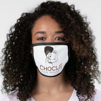 Choclit Face Mask