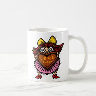 choco coffee mugs