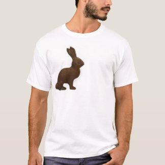 Chocobunny T-Shirt