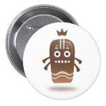 ChocoChobo-Button