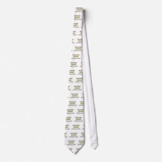 Chocoholic Alcoholic Caffeineoholic Tie