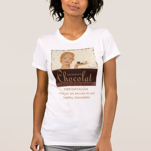 Chocolat-au-Lait Playeras