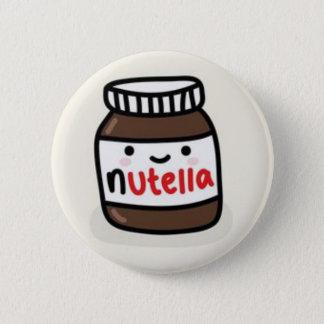 chocolat button