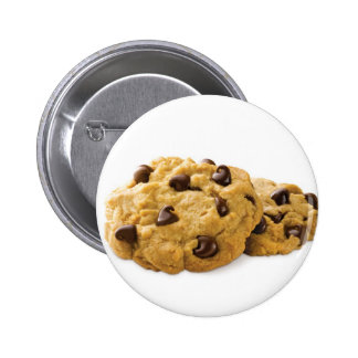 Chocolate Baking Sweets Dessert Food Cookie Party Pins