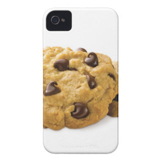 Chocolate Baking Sweets Dessert Food Cookie Party iPhone 4 Case-Mate Cases