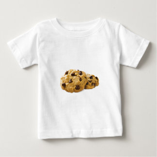 Chocolate Baking Sweets Dessert Food Cookie Party T-shirt