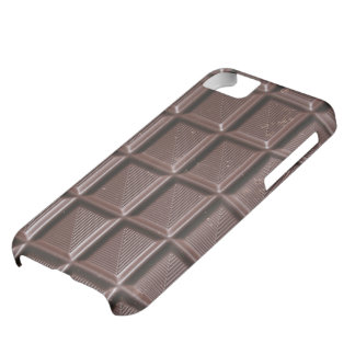 Chocolate Bar iPhone 5C Covers