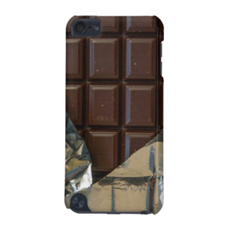 Chocolate Bar iPod Touch 5g, Barely There iPod Touch (5th Generation) Cover