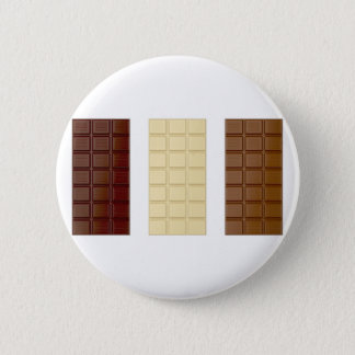 Chocolate bars button