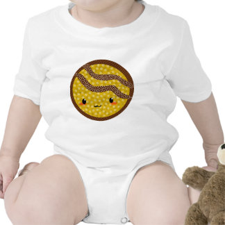 chocolate biscuit t shirt