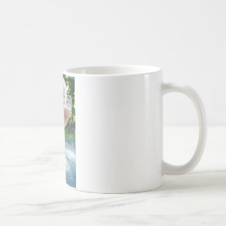 Chocolate Bliss Coffee Mug