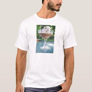 Chocolate Bliss T-Shirt