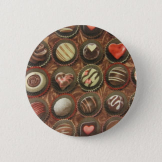 Chocolate Box Button