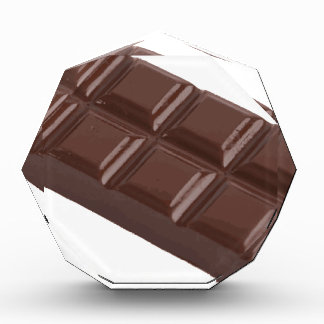 chocolate brick.png award